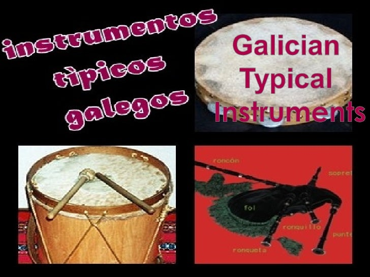 Lucía folclore-inglés Slide 3