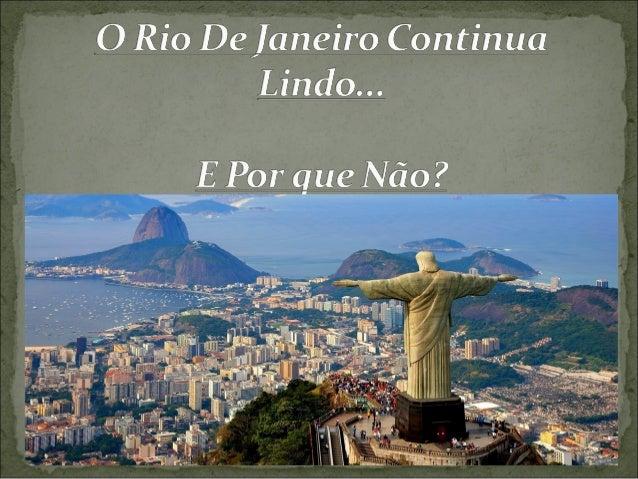 Sob O Governo Do Vice-Rei D. Luís De Almeida Portugal (1776 – 1779), Na Iminência Da Invasão Espanhola Que Se Materializou...