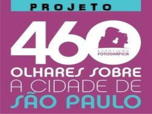 Lucas e Caio 7º ano B Projeto 460 da São Paulo