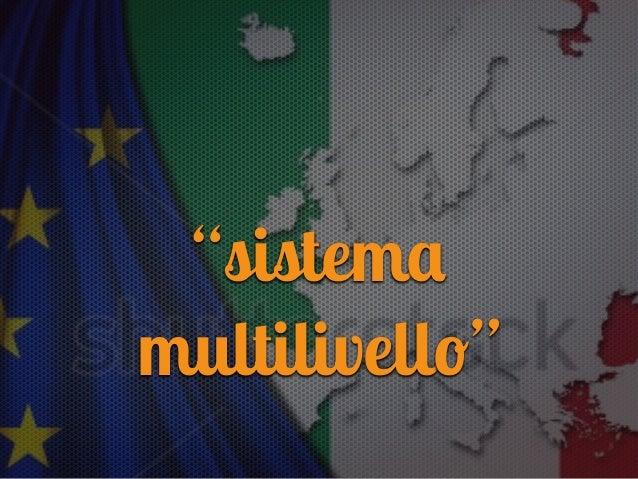"""""""Fonti"""" Direttive regolamenti TrattatiCarta dei diritti fondamentali decisioni (decisioni quadro ex III pilastro) CGUE Pro..."""