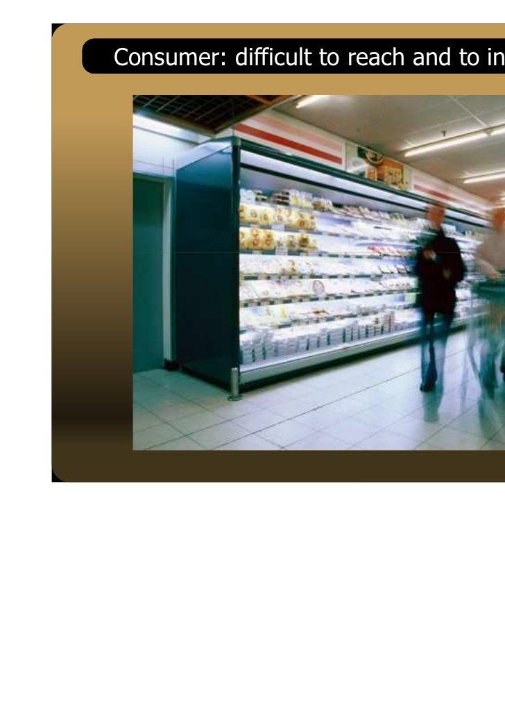 Luc Desmedt at the Marketing Shower Slide 3