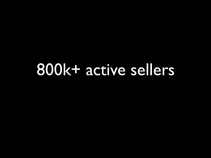 1+ billion pageviews / month
