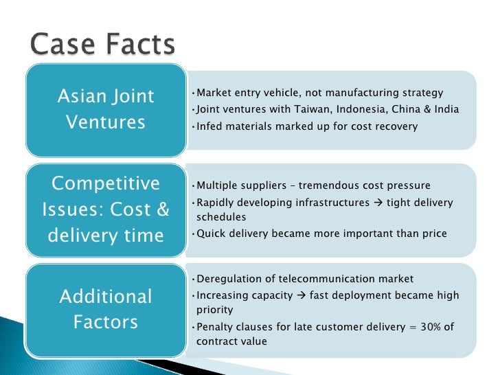 a company analysis of lucent technologies Lucent technologies bell labs    space technology hall  of fame education research and analysis government and policy.