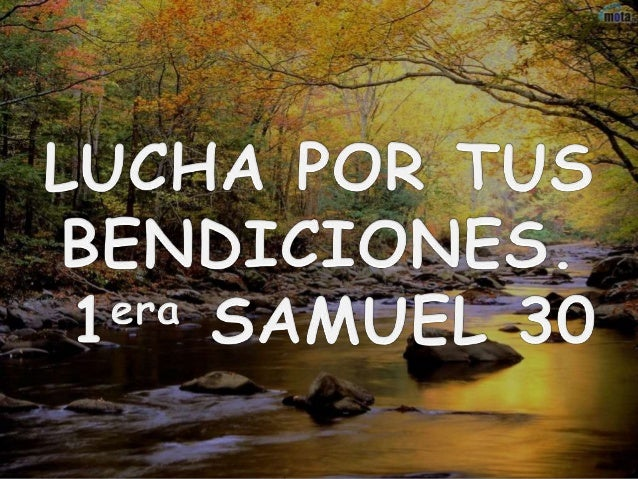 SALMOS 13:5-6 I. LA MISERICORDIA DE DIOS NUESTRA CONFIANZA V. 5 II. LA SALVACIÓN ALEGRÍA DEL CORAZÓN III. CANTANDO POR QUE...