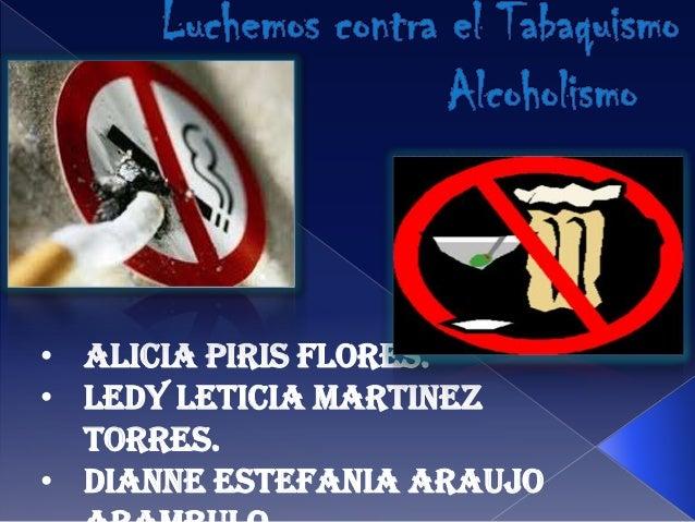 El tratamiento más eficaz contra el alcoholismo ufa