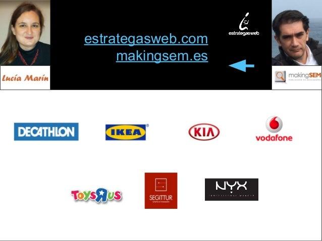 @SeoBilbao@esanchez43#cw17 estrategasweb.com makingsem.es