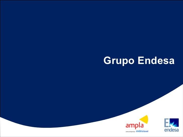 Grupo Endesa
