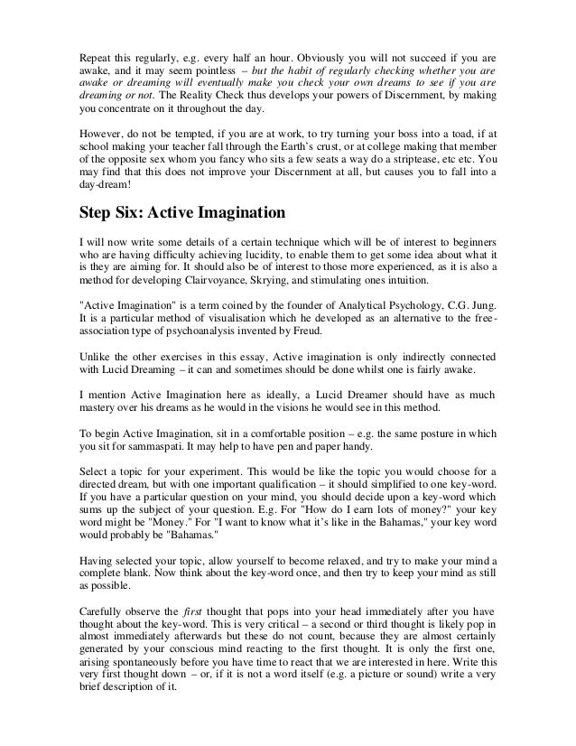 good ielts essay examples about education