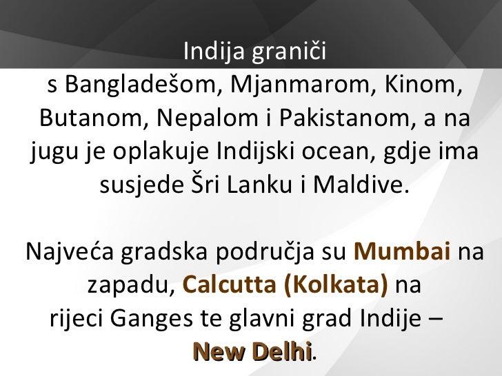 Punjabi dating site Indija