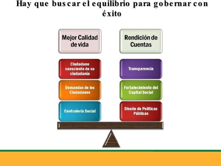 Oficina atenci n al ciudadano alcald a de sucre for Oficina de atencion al ciudadano linea madrid