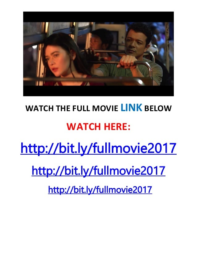 Watch The Full Movie Link Below Watch Here Bit Ly Luck