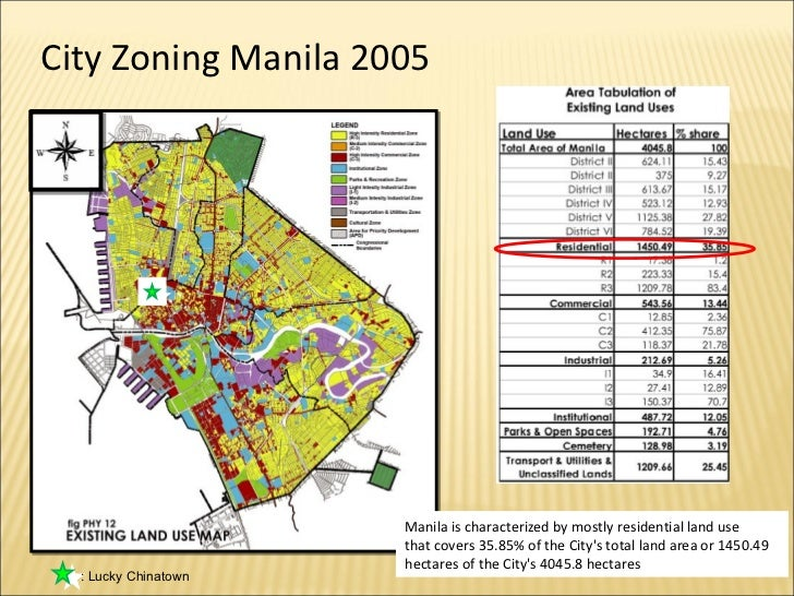 comprehensive land use plan of pasay Formulation of its comprehensive land use plan and zoning  approved, 27 no mber 2006, pasay city, metro manila-,----~ romulo q m f commiss nd chiefexecutive officer.