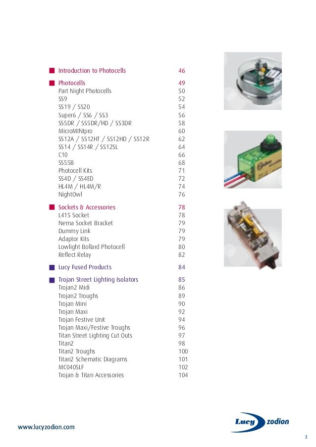 Nema socket photocell kit wiring diagram wiring diagrams schematics lucy zodion street lighting eqpt cut outs isolators photocells wiring a photocell sensor photocell wiring directions lucy zodion street lighting eqpt cut swarovskicordoba Gallery