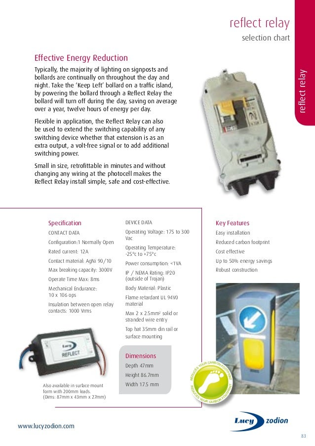 lucy zodion street lighting eqpt cut outs isolators photocells feeder pillars photoelectrical control units electronic control gear 84 638?cb=1376366807 lucy zodion street lighting eqpt cut outs, isolators, photocells, zodion ss4d wiring diagram at panicattacktreatment.co