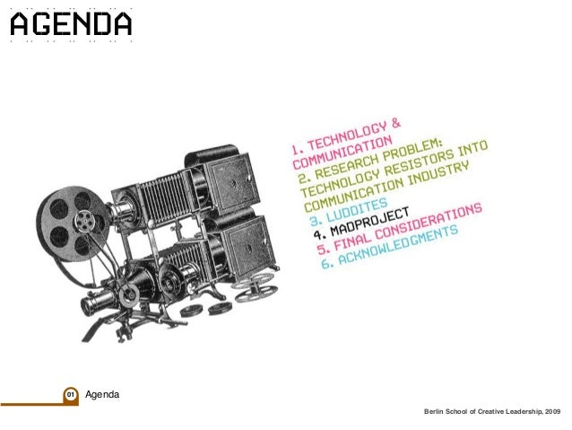 Luddites print version Slide 3