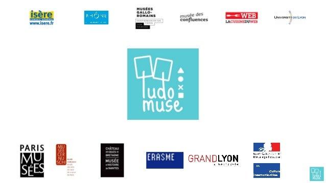 ENJEUX - Usages - Renforcer la sociabilité dans le musée et permettre aux familles de visiter ensemble - Renforcer l'ouver...