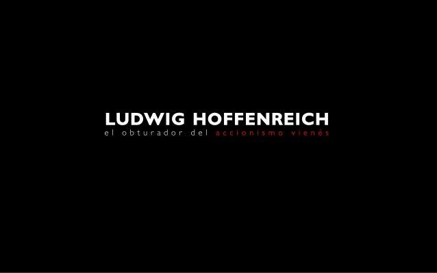 Ludwig Hoffenreich