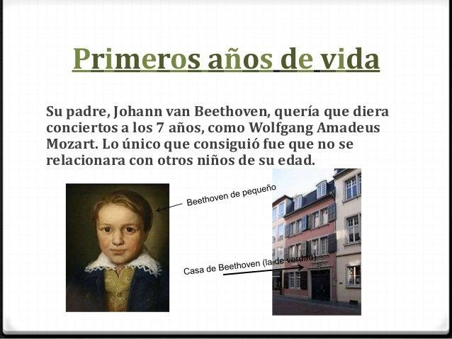 Ludwig van Beethoven* Beethoven - The Best Of Beethoven