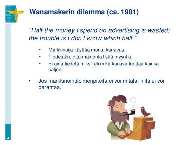 digitaalinen markkinointi työpaikat Haapavesi