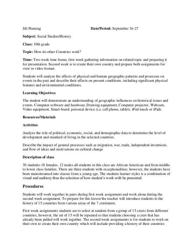 worksheet. Reconstruction Worksheets. Grass Fedjp Worksheet Study Site
