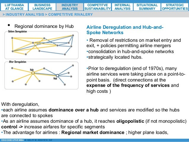 cathay pacific pest analysis Business case study background of the business cathay pacific airways in an international hong kong based airline that offers scheduled passenger and cargo to 118 destinations in 37 countries and territories.