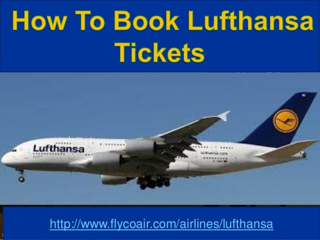 http://www.flycoair.com/airlines/lufthansa