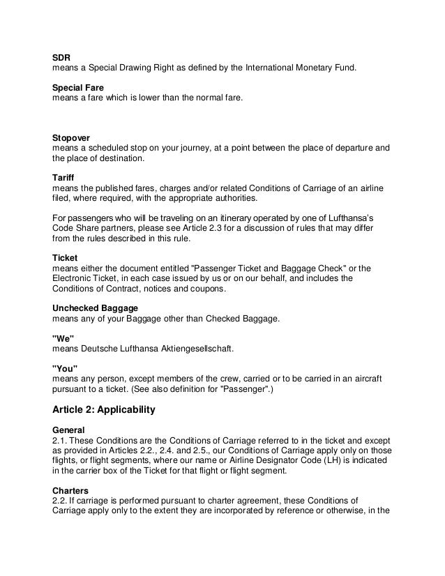 essay about job experience vacancy