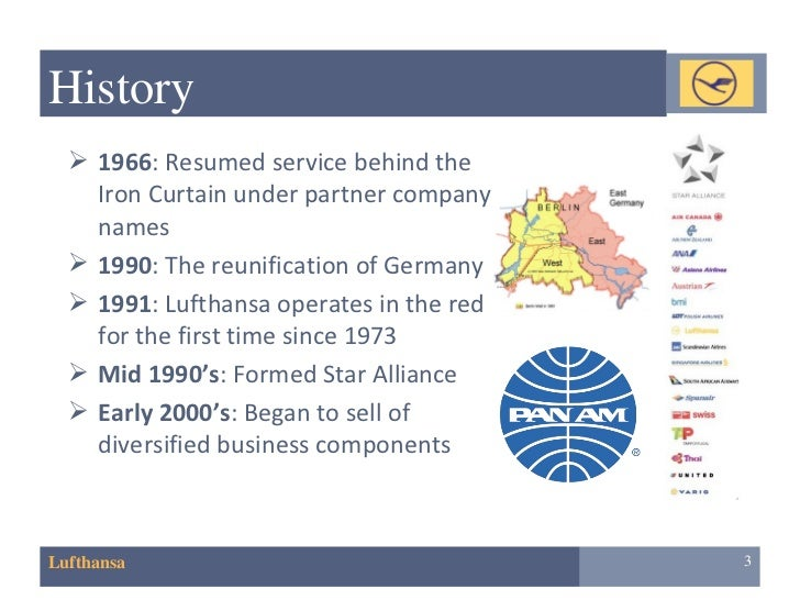 lufthansa case going global how to manage complexity In january 1985, a german company that uses deutschmarks made a large purchase from a us company that uses us dollars, and needed to evaluate the best hedging alternatives to secure the least possible cost.