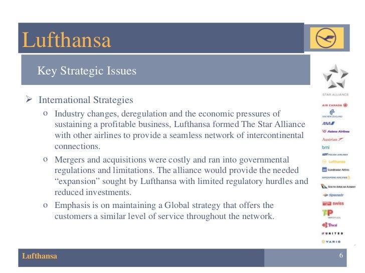 Analysing Jet Airways Sahara Airlines Merger Essays