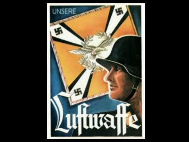 Luftwaffe ww2(pb)