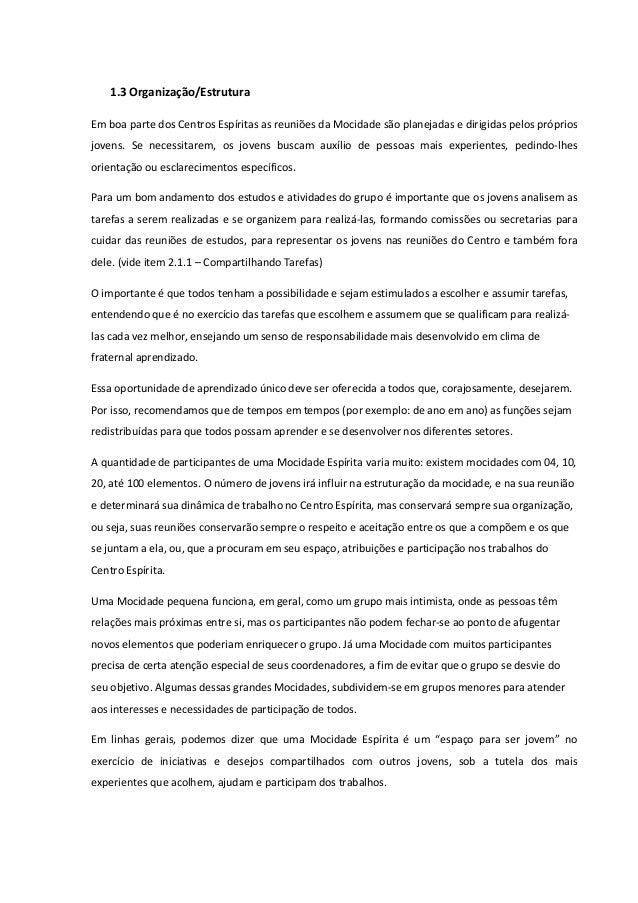 8 SAPATOS CRIADOS PELO DIABO EM PESSOA PARTE 2 YouTube