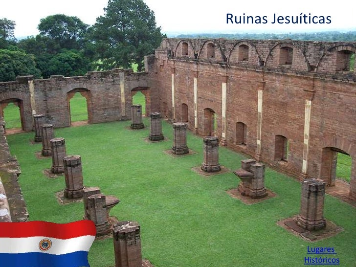 sitios de citas paraguay