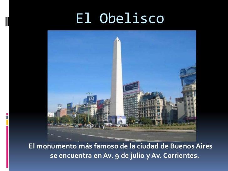Más lugares para visitar en Santiago