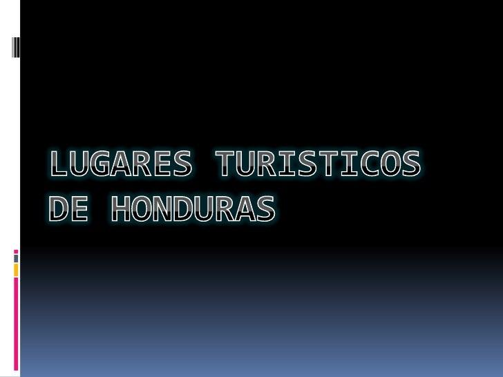 La Isla Roatán , es la mayor de las Islas de la Bahía en Honduras, se encuentra entre las islas deUtila y Guanaja. Tiene 4...