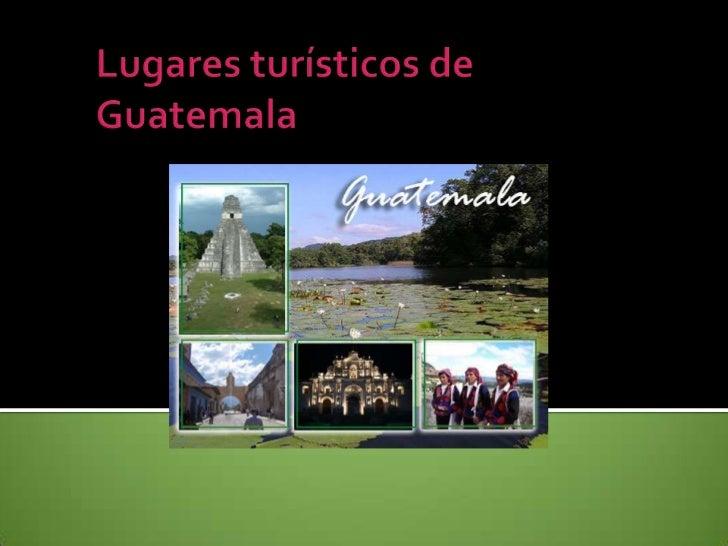 Tikal es un Parque NacionalArqueológico que preserva losvestigios arquitectónicos de laantigua civilización Maya, cuyostem...