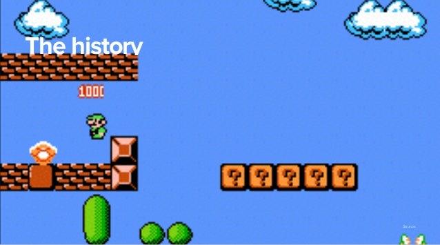 Luigi future Slide 2