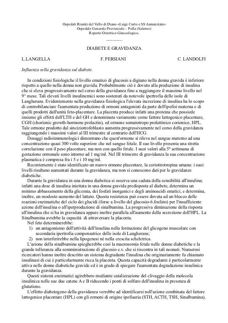 Ospedali Riuniti del Vallo di Diano «Luigi Curto e SS Annunziata»                               Ospedale Generale Provinci...
