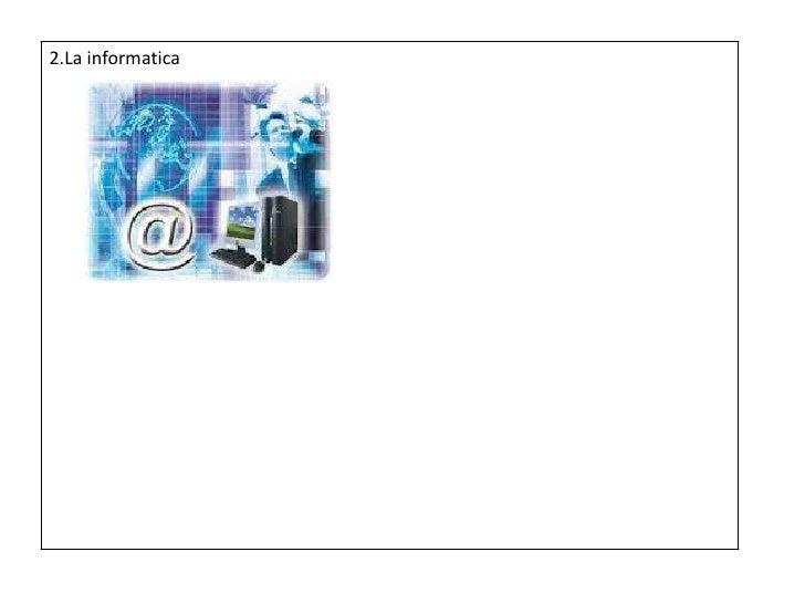 Páginas :1. Imágenes de google2. http://www.slideshare.net/borjs93/definicion-de-tics