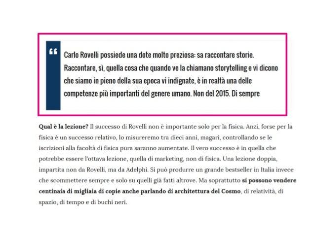 Luisa Carrada @luisacarrada | Twitta con #ccome16 immagini & didascalie