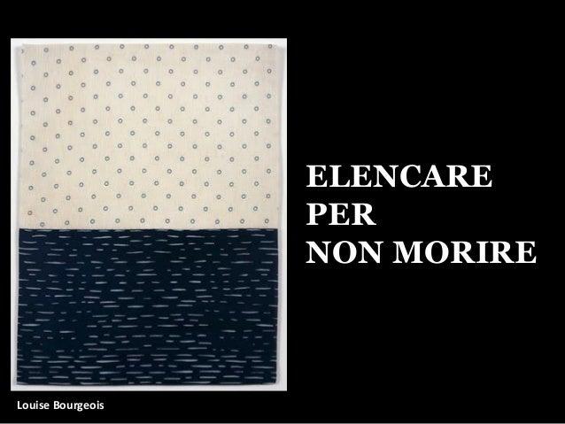 Luisa carrada liste_italiano_corretto17 Slide 2