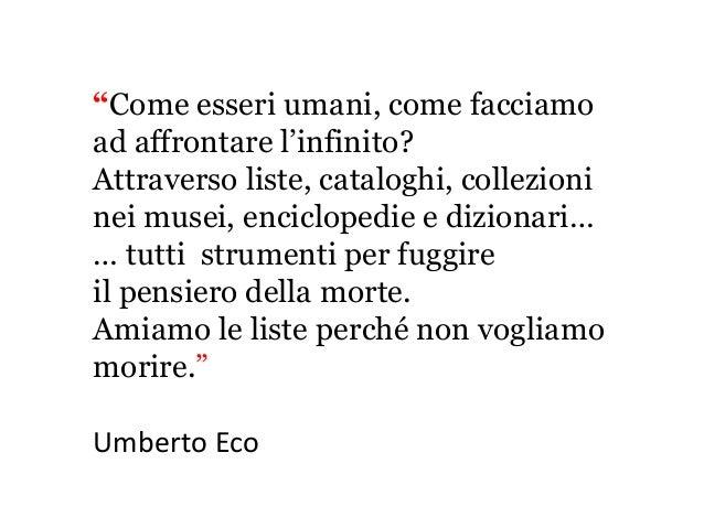 Luisa carrada liste_italiano_corretto17 Slide 3