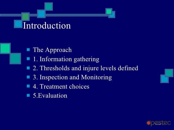 Luis Agurto IPM Pestec Slide 3