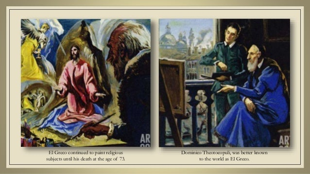 Luis arcas brauner pintor valenciano - Pintor valenciano ...