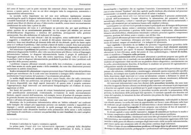 Trattato Di Cure Infermieristiche Saiani Epub Download