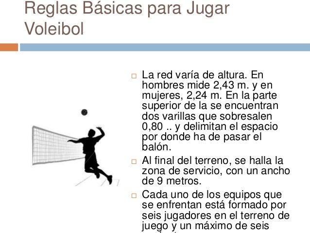 Voleibol Luisa Zapata