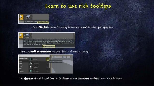 Luis cataldi unreal engine for educators