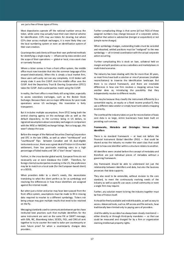 socialism of the 21st century Compre o livro socialism: history of socialism, socialism of the 21st century, socialist economics, criticisms of socialism, utopian socialism na amazoncombr.
