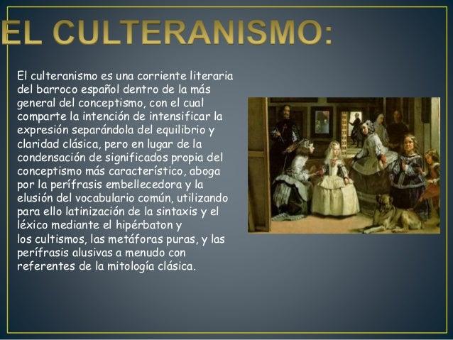 Luis de Góngora Slide 3