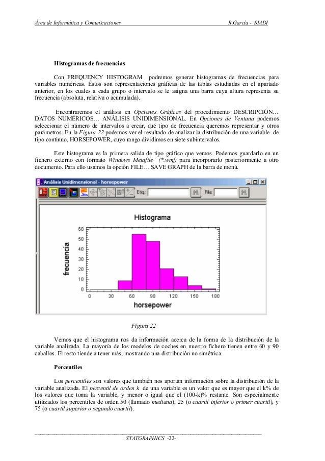 Statgraphics plus 5.1 download