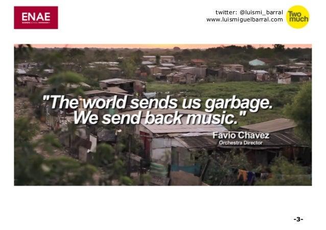 Crowdfunding_consumo_colaborativo_sostenibilidad_CostaRica_septiembre2014 Slide 3